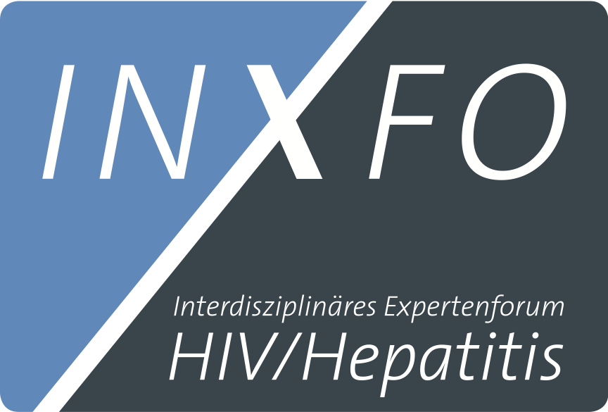 InXFo_Logo