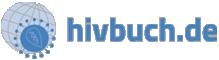 hivbuch.de Logo